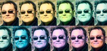 Interview: Rainer Buchty, Ensoniq Spezialist und Synthesizer-Liebhaber