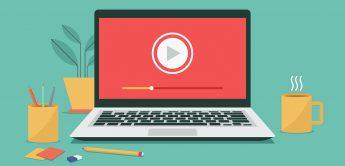 Tutorial: Videocast für Musiker mit zwei Devices