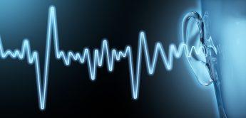 Reportage: Der Gehörsinn und wie wir ihn einsetzen