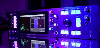 Test: Kodamo EssenceFM, FM-Synthesizer