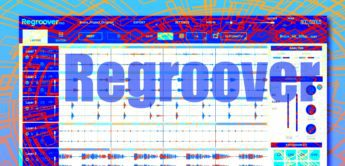 Test: Accusonus Regroover, Sample-Loop-Bearbeitung