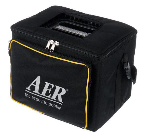 AER Compact 60 IV - Schutzhuelle