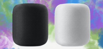 Test: Apple HomePod, WiFi-Lautsprecher