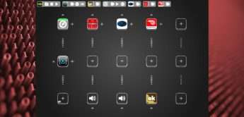 Test: Audiobus 3.1 Update, Plug-in-Host, iOS-APP