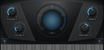 Test: Antares Auto-Tune Pro, Tonhöhenkorrektur Plug-in