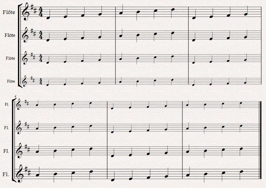 Test: AVID Sibelius Ultimate 2018, Notationssoftware - AMAZONA de