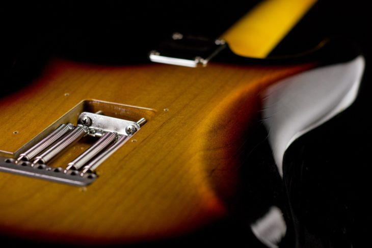 Macmull S-Classic rear