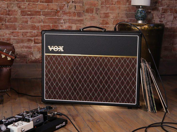 VOX AC30S1 title