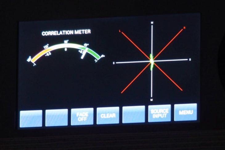 Bettermaker Mastering Limiter 004