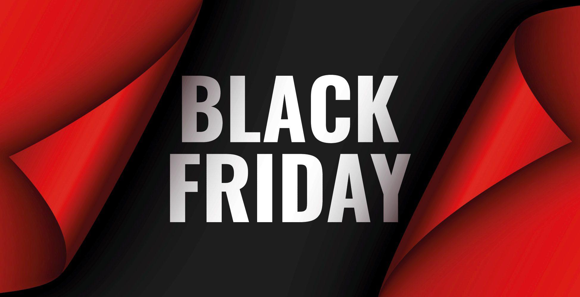 Die Besten Black Friday Deals Für Musiker Djs Und Studio