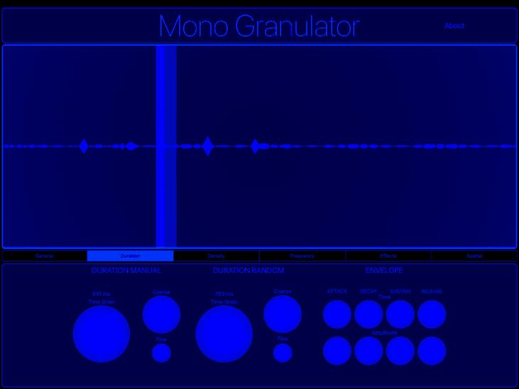Die Besten neuen Musik-Apps