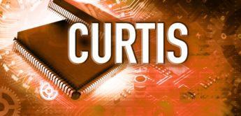 Report: Curtis Chips im Direkt-Verkauf aus Deutschland