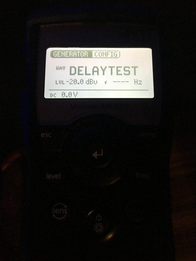 Delay Lines_Minirator
