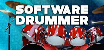 Special: Die besten Software Drummer