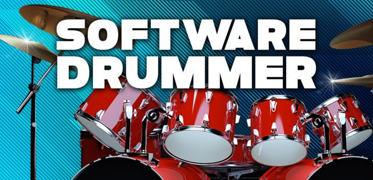 Drum-Software