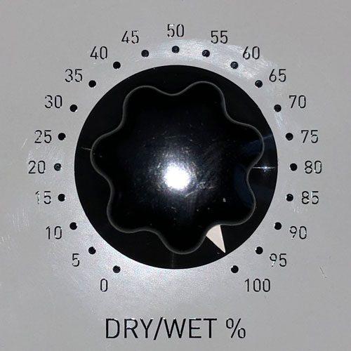 Dry-Wet