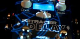 EBS ReTracer Delay