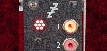 Test: Expert Sleepers ES-3 Mk4, ADAT Eurorack-Modul