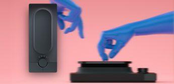 Test: Expressive E Touché SE, USB-Controller