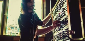 Top News: Synthesizer Flohmarkt in Berlin am 29.7.