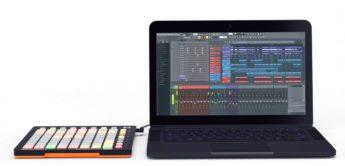 Top News: Image Line FL Studio 20, Digital Audio Workstation