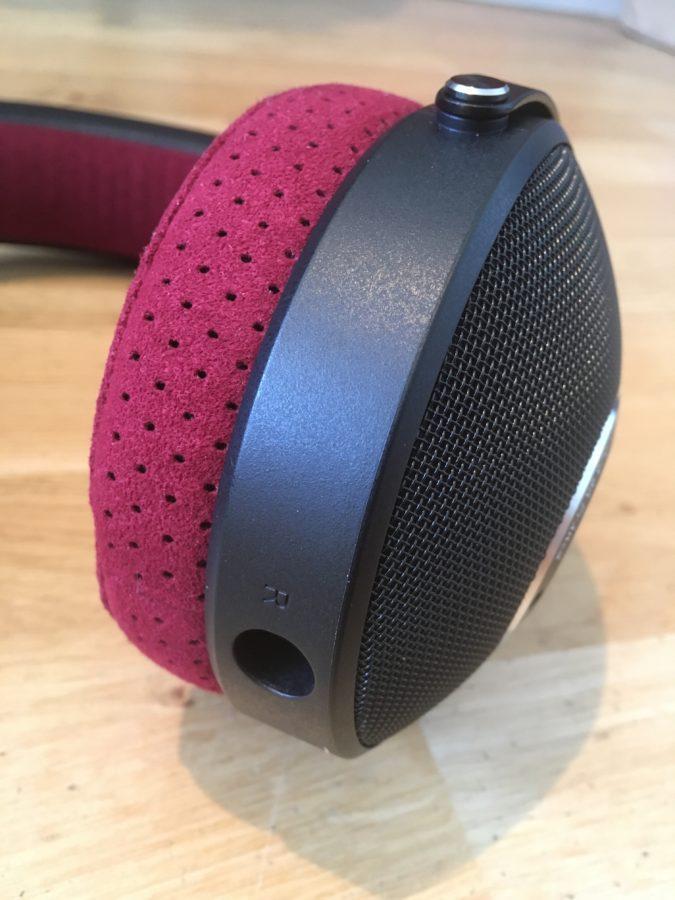https://www.amazona.de/alles-rund-um-studio-kopfhoerer-dj-headphones/
