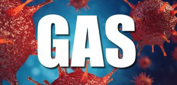 GAS – Gear Acquisition Syndrome, Equipmentsucht