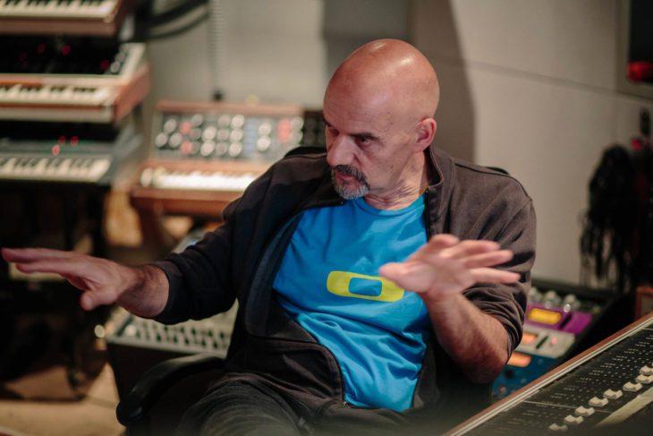 Interview Ralf Weigand