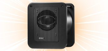 Top News: Genelec 7050C, Subwoofer