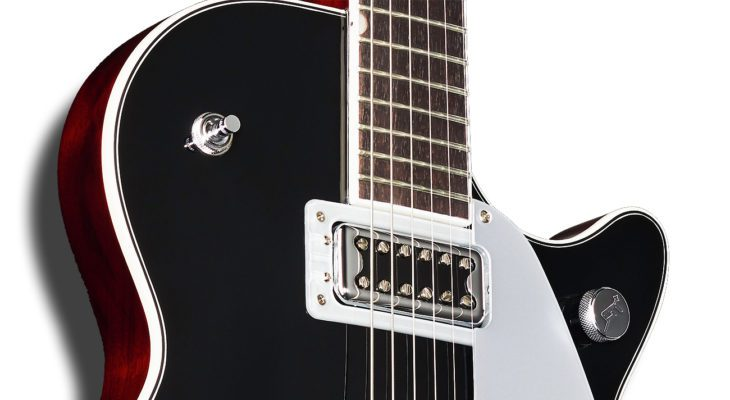 Gretsch G5230T Electromatic Jet FilterTron