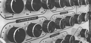Modular-Synthesizer: Prinzip, Geschichte, Workshops, Kaufberatung