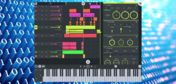 Test: Image Line FL Studio Mobile 3, Groovebox, iOS-APP