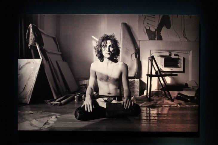 Pink Floyd Ausstellung in Dortmund
