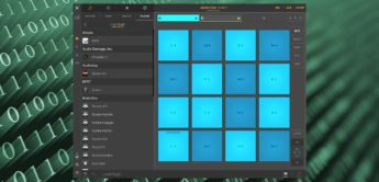 Test: Intua Beatmaker 3, Performance-DAW, iOS-APP