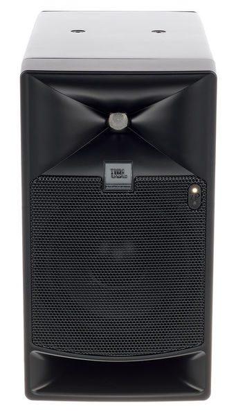 JBL LSR 705P - Front