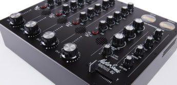 Top News: MasterSounds Radius 4V & Linear 4V