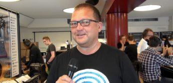 Superbooth 18: Moog Eurorack-Module? – Video Talk