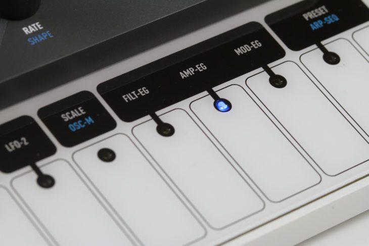Modal Electronics CRAFTsynth v2.0