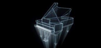 Vergleichstest: Online Klavier lernen, Online Klavierunterricht