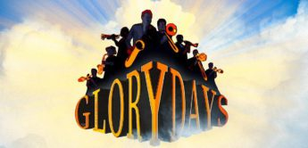 Test: Orchestral Tools Glory Days Big Band Horns, Soundlibrary