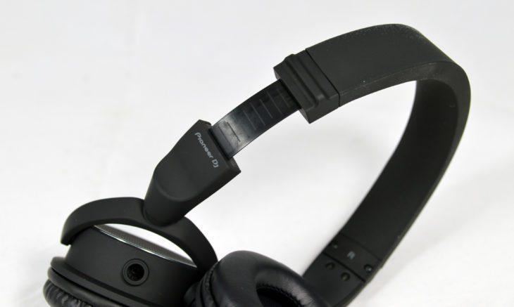 Pioneer HDJ-S7