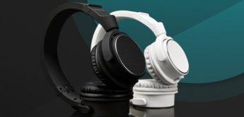 Top News: Pioneer HDJ-S7