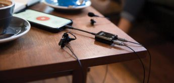 Top News: Rode SC6-L, iOS Audiointerface