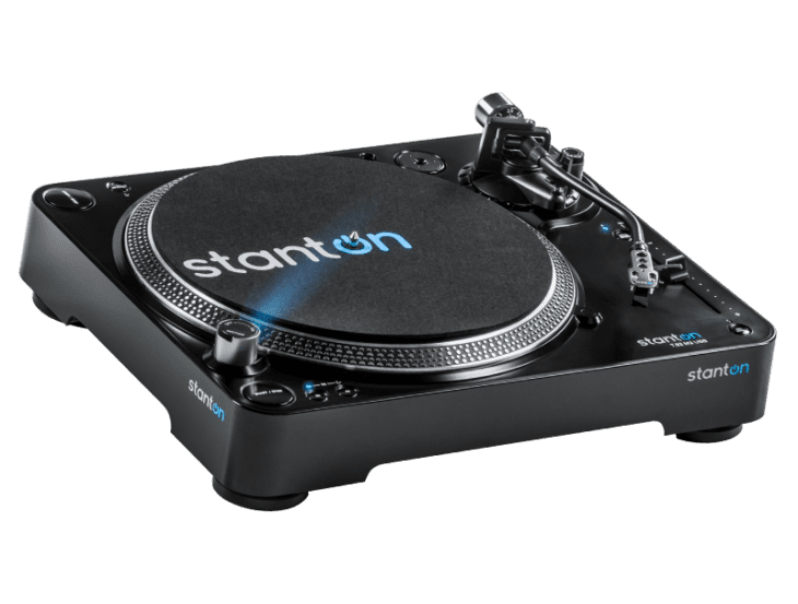Stanton-T-92-M2-USB-Turntable-LG