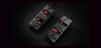Top News: TC Electronic TC 1210 DT, TC 8210, Plugin mit Controller