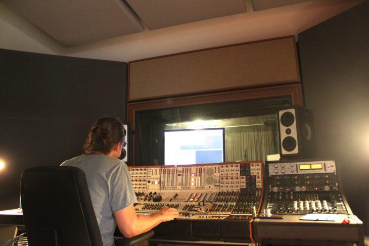 Bonello Studio Berlin