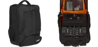Test: UDG Ultimate Backpack Slim