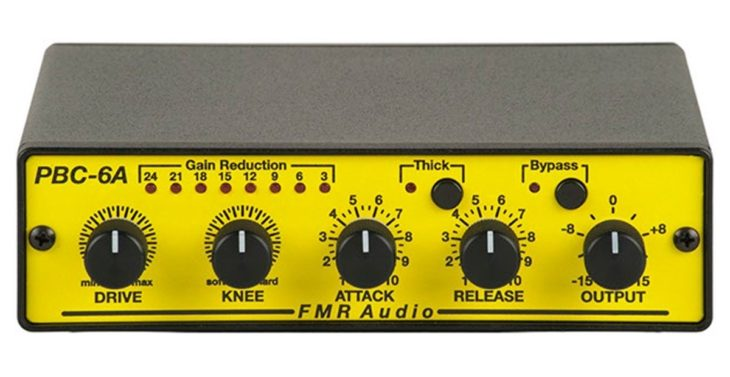 FMR-Audio_PBC-6A_front