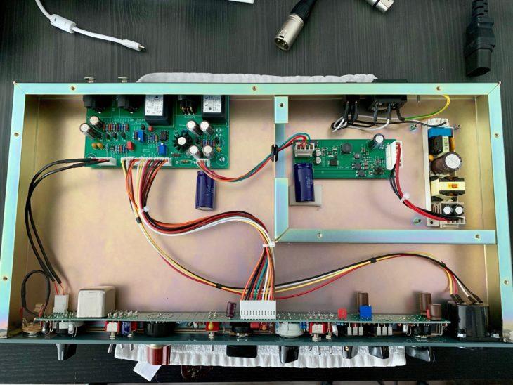 03 uksound-1173-open