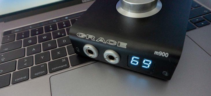 grace_design_m900_key
